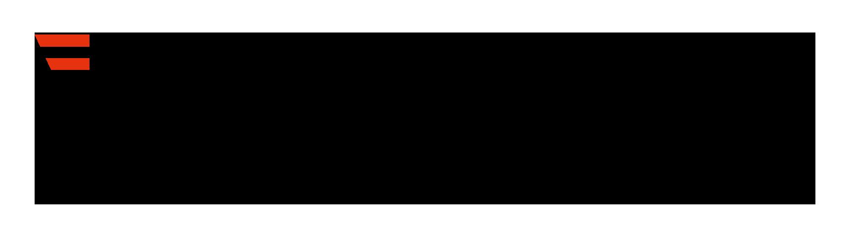 Logo Bundesministerium für Kunst, Kultur, öffentlichen Dienst und Sport