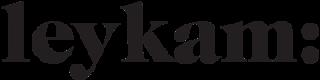 Logo Leykam Buchverlag@2x